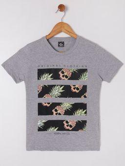 137232-camiseta-juv-federal-art-mescla