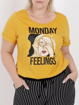 C-\Users\edicao5\Desktop\Produtos-Desktop\137414-camiseta-plus-size-habana-amarelo
