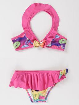 C-\Users\edicao5\Desktop\Produtos-Desktop\136852-biquini-akamai-kids-babado-pink