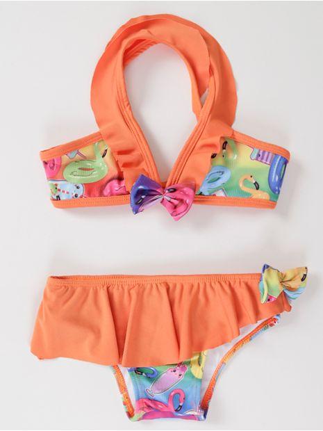 C-\Users\edicao5\Desktop\Produtos-Desktop\136852-biquini-infantil-akamai-kids-babado-laranja