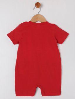 137525-macacao-presente-de-anjo-vermelho1