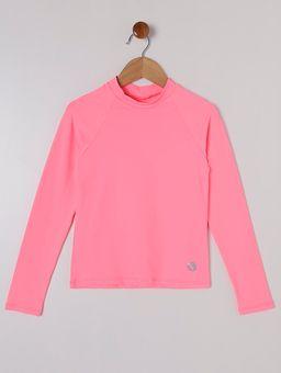 137364-camiseta-juv-estilo-do-corpo-salmao2