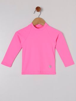 137366-camiseta-estilo-do-corpo-rosa2