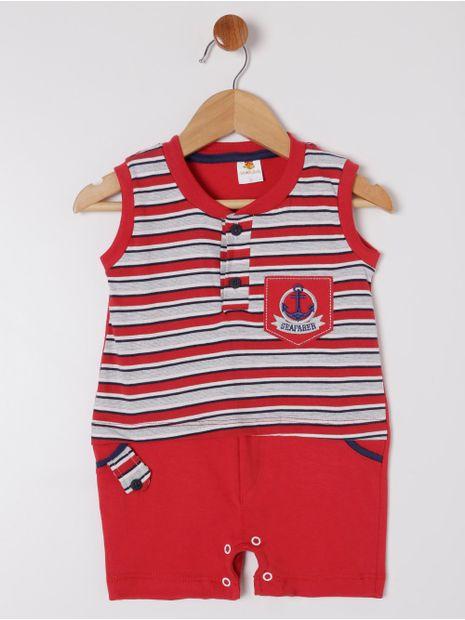 137519-macacao-sininho-baby-vermelho