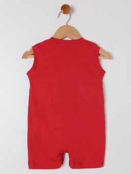137519-macacao-sininho-baby-vermelho1