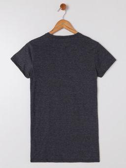137619-vestido-juv-disney-mescla-escuro2