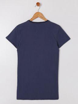 137619-vestido-juv-disney-mescla-azul2