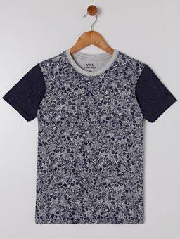 137162-camiseta-juv-vels-marinho2
