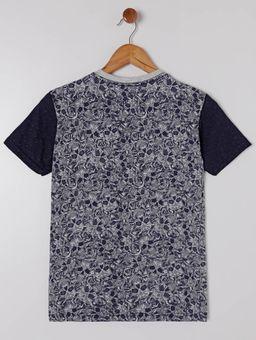 137162-camiseta-juv-vels-marinho3