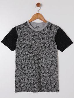 137162-camiseta-juv-vels-preto2