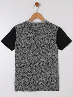 137162-camiseta-juv-vels-preto3