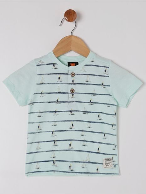 135393-conjunto-perfect-boys-verde-bege2