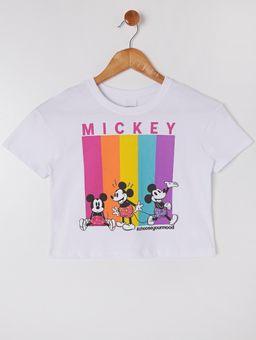 137620-camiseta-juv-disney-branco