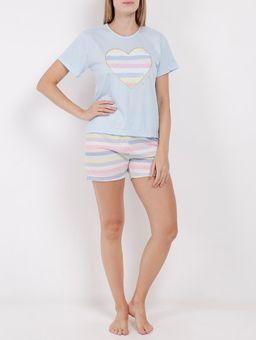 134848-pijama-izitex-azul2