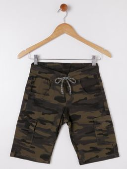 C-\Users\edicao5\Desktop\Produtos-Desktop\135700-bermuda-jeans-juv-bob-bandeira-camuflada