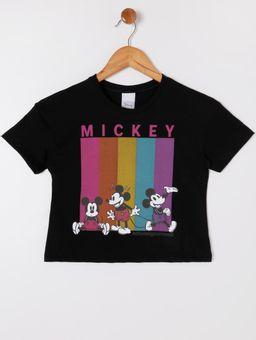 137620-camiseta-juv-disney-preto