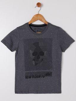 135291-camiseta-juv-mmt-chumbo
