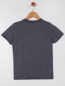 135291-camiseta-juv-mmt-chumbo1