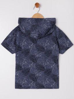 136052-camiseta-elian-marinho1