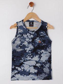 136390-camiseta-reg-g-91-azul