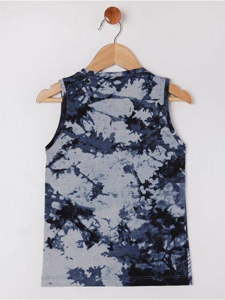 136390-camiseta-reg-g-91-azul1
