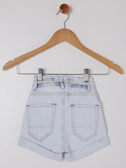 Z-\Ecommerce\ECOMM\FINALIZADAS\Infantil\0-Prioridade\136552-short-juv-imports-baby-azul