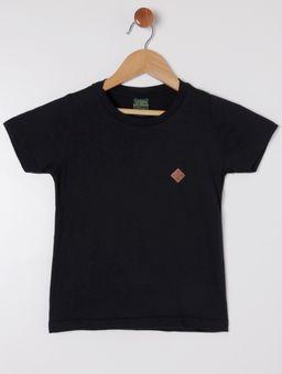 C-\Users\edicao5\Desktop\Produtos-Desktop\135253-camiseta-ultimato-preto