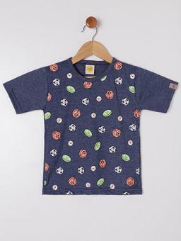 135381-camiseta-jaki-marinho