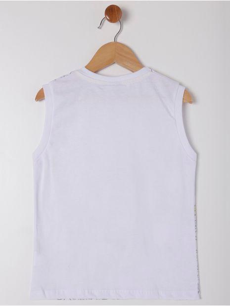 C-\Users\edicao5\Desktop\Produtos-Desktop\138156-camiseta-reg-fakini-branco