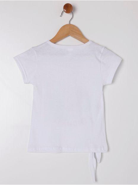 C-\Users\edicao5\Desktop\Produtos-Desktop\137169-camisetas-b-ju-kids-branco