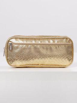 Z-\Ecommerce\ECOMM\FINALIZADAS\Feminino\138817-acessorio-colorizi-dourado