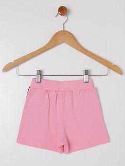 136794-short-for-girl-rosa3