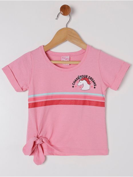 136809-camiseta-for-girl-rosa2