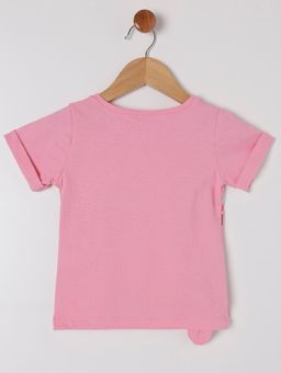 136809-camiseta-for-girl-rosa3