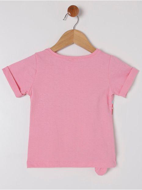136809-camiseta-for-girl-rosa3