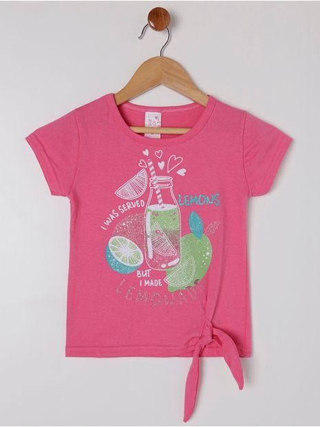 137169-camisetas-b-ju-kids-pink2