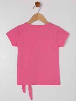 137169-camisetas-b-ju-kids-pink