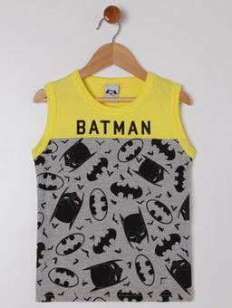 137377-camiseta-reg-batman-amarelo-mescla4
