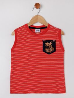 138169-conjunto-fakini-vermelho