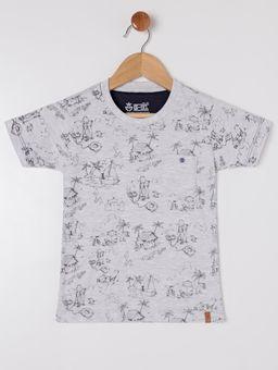 136384-camiseta-g-91-est-cinza2