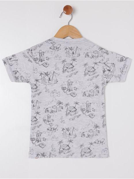136384-camiseta-g-91-est-cinza3