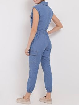 C-\Users\edicao5\Desktop\Produtos-Desktop\138052-macacao-jeans-tnw-longo-azul