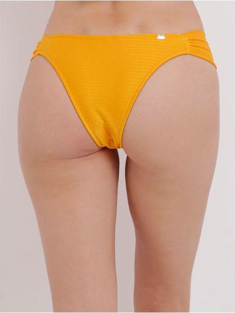 C-\Users\edicao5\Desktop\Produtos-Desktop\136642-biquini-calcinha-calor-da-pele-amarelo