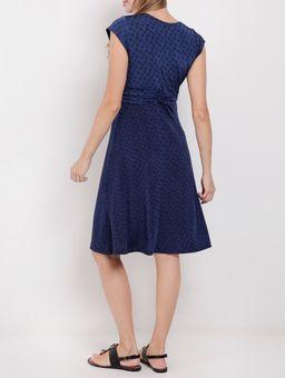 115079-vestido-critton-marinho1