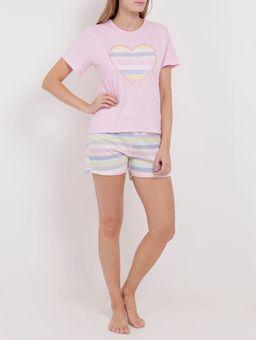 134848-pijama-feminino-izitex-rosa-bebe2