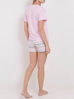 134848-pijama-feminino-izitex-rosa-bebe