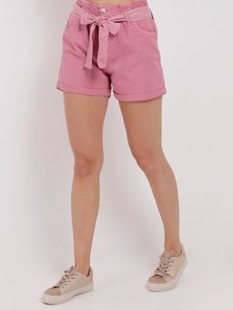 135590-short-sarja-play-denim-rose3