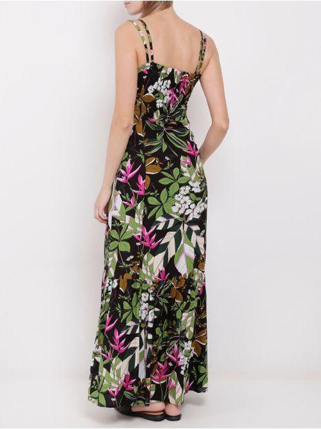 135975-vestido-tec-plano-agton-preto1