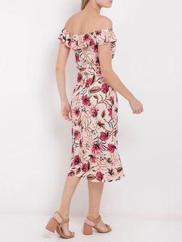 136164-vestido-adulto-la-gata-estamapado-bege1