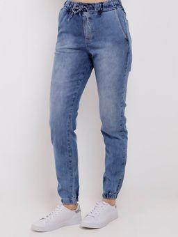 C-\Users\edicao5\Desktop\Produtos-Desktop\137597-calca-jeans-mokkai-azul